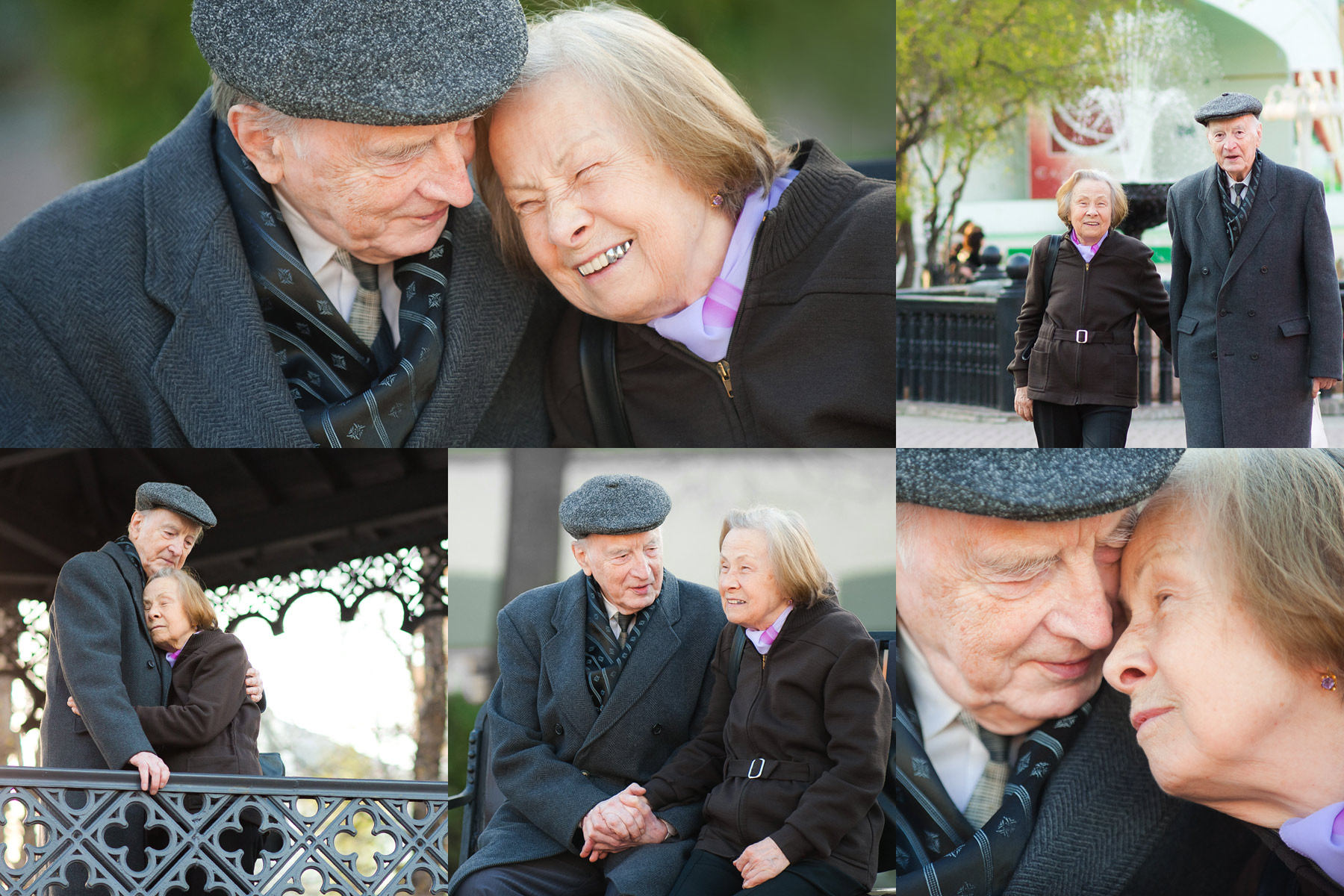 Отзыв от Владимира и Валентины. Фотограф Андрей Егоров.